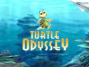 Turtle Odyssey 2 - Game hoạt hình hấp dẫn Zoom-2