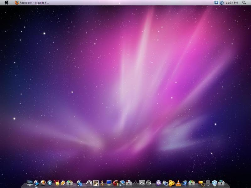 Show us your desktop! - Page 4 Desktop2