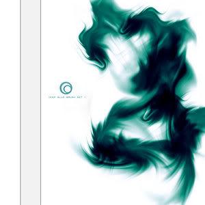 Brushlar ----Alıntıdır Lighting_Brushet_1_by_deep__blue