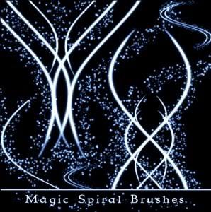 Brushlar ----Alıntıdır Magic_Spiral_Brushes_by_Scully7491