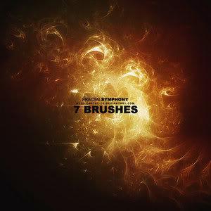 Brushlar ----Alıntıdır Metal_CX_s_Fractal_Symphony_by_Meta