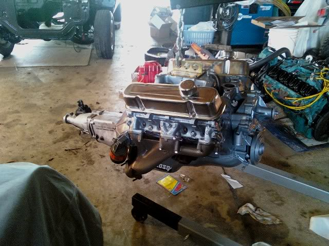 ls1 swap in my sons 75 0502001251-sm