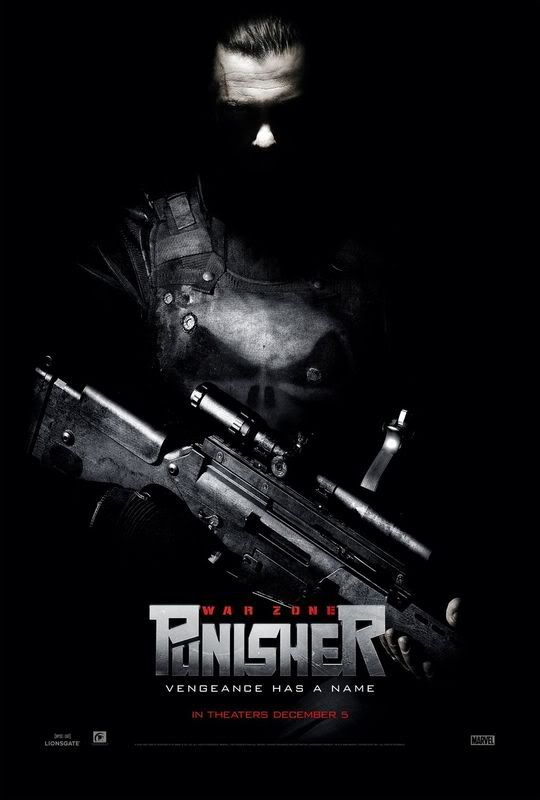 Punisher War Zone 2008 Punisher_war_zone_ver2_xlg