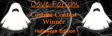 Costum contest! Costumcontestsig