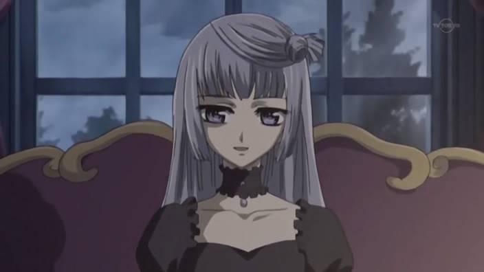 Maria Kurenai Vampireknight1201LG