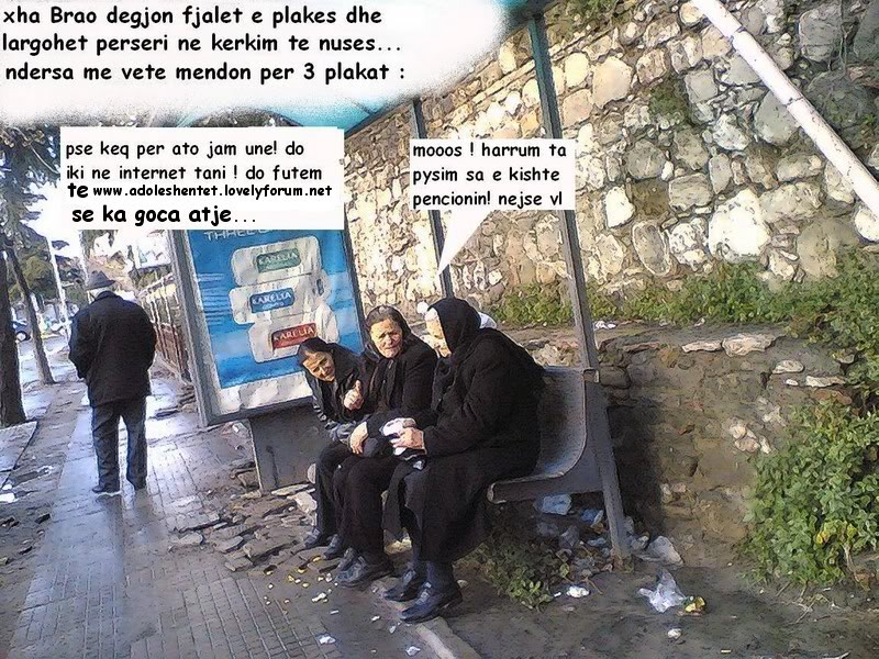 tem gallate - Faqe 2 Slipknot-bammargera009-1