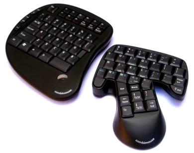 El Top 10 de los teclados mas raros Keyboards10