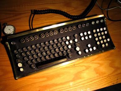 El Top 10 de los teclados mas raros Keyboards2