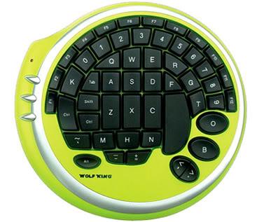 El Top 10 de los teclados mas raros Keyboards3