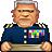 Field Marshal