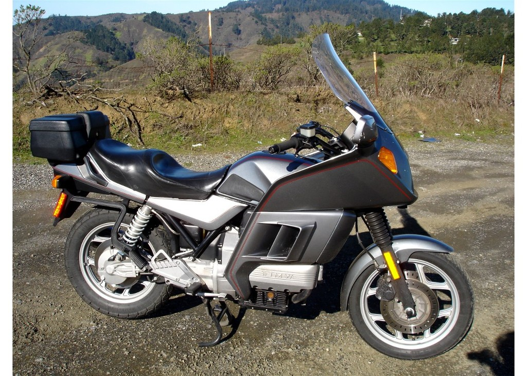Possible K-bike purchase.  Need your advice. K100RT_zpsddorx2rf