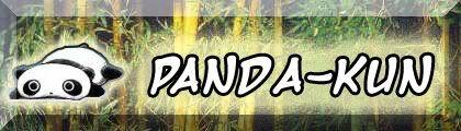 School Rumble San Gakki (una noticia pasadita, debi postearlo antes ¬¬) Panda-kun