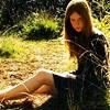 Danielle Hale - PLOTATHON O