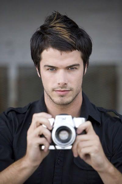 Alec Edwards Pic05