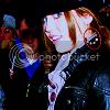 Stacy Colmen__UC Miley2set2