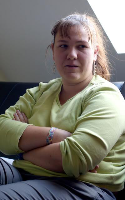 Photos de notre rencontre : 24 juillet 2011 DSC02964copy