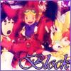 Concurso de junho/julho... '-' DigimonTamersBlock
