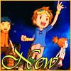 Concurso de junho/julho... '-' DigimonTamersNew