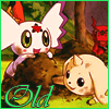 Concurso de junho/julho... '-' DigimonTamersOld