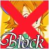 Concurso de Março Blockicon