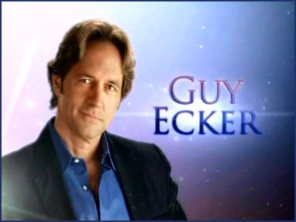 Гай Эккер/Guy Ecker - Страница 2 GuyEckerabc