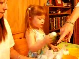 Coloring eggs at my mom's house *video* Th_DSCF3735