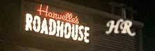 Harvelles Roadhouse