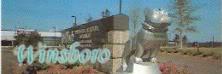 Winsboro