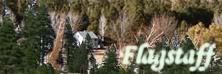Flagstaff