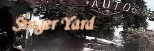 Singer Yard