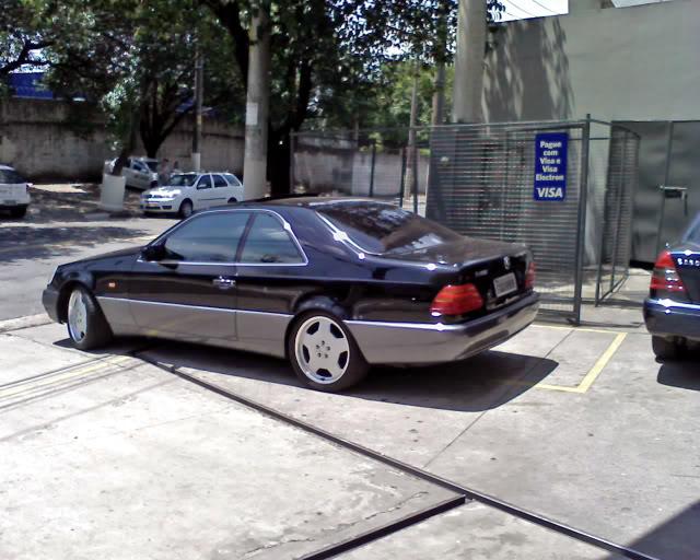 Encontro informal - Sabado 25/10 25-10-08_1155_edited