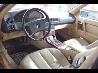 Mercedes-Benz 300SL 3.0 Roadster 6 cilindros 24V Automático 91/91 - Página 2 MERCEDESBENZ_300_SL_3_0_ROADSTER-1