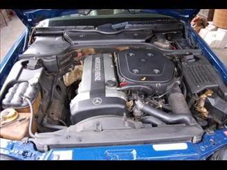 Mercedes-Benz 300SL 3.0 Roadster 6 cilindros 24V Automático 91/91 - Página 2 MERCEDESBENZ_300_SL_3_0_ROADSTER_6_