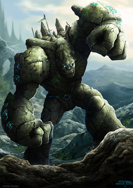 photo stone_golem_by_serathus-d6wh6ak_zps82588ece.png