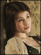 Ebel Blackwood [Historial] LoysdoncellaYurenn_zpsa04fda35