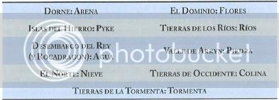 Leyes y costumbres Apellidosbastardos_zps4a4cd082