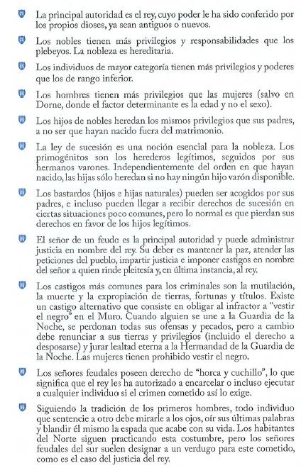 Leyes y costumbres Leyesycostumbres1_zps66b2652c
