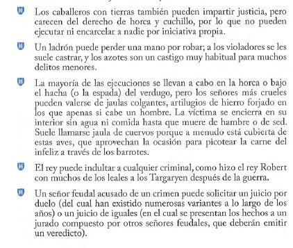 Leyes y costumbres Leyesycostumbres2_zps300a6699