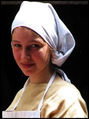 Ebel Blackwood [Historial] Sasha_zps41ca04c4