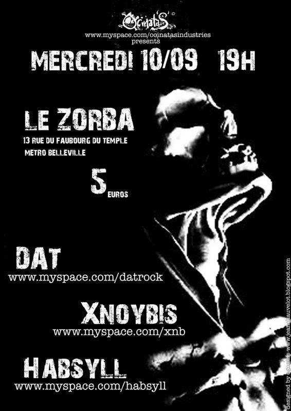 PARIS POST DOOM / 10-09-08 / HABSYLL + XNOYBIS + DAT @ zorba Flyouebfinal-1