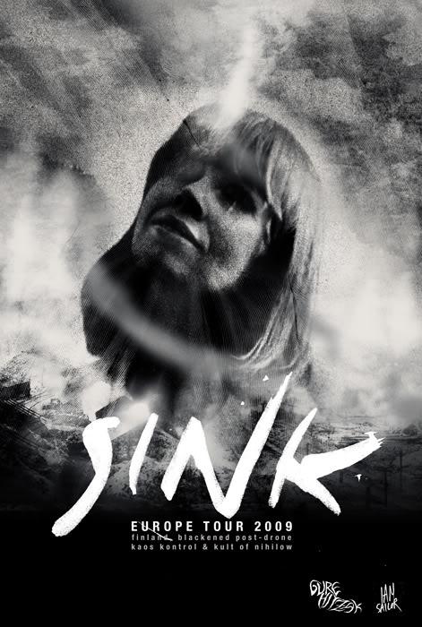 15.06 _ Sink @ Paris Sink_webversion