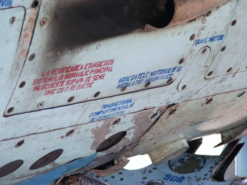 Fetesti 17 iulie 2008 DSCF1494