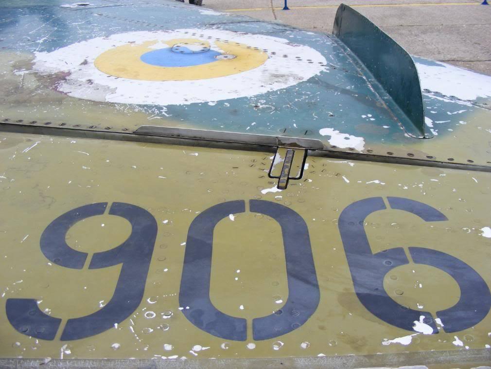 Fetesti 17 iulie 2008 DSCF1495