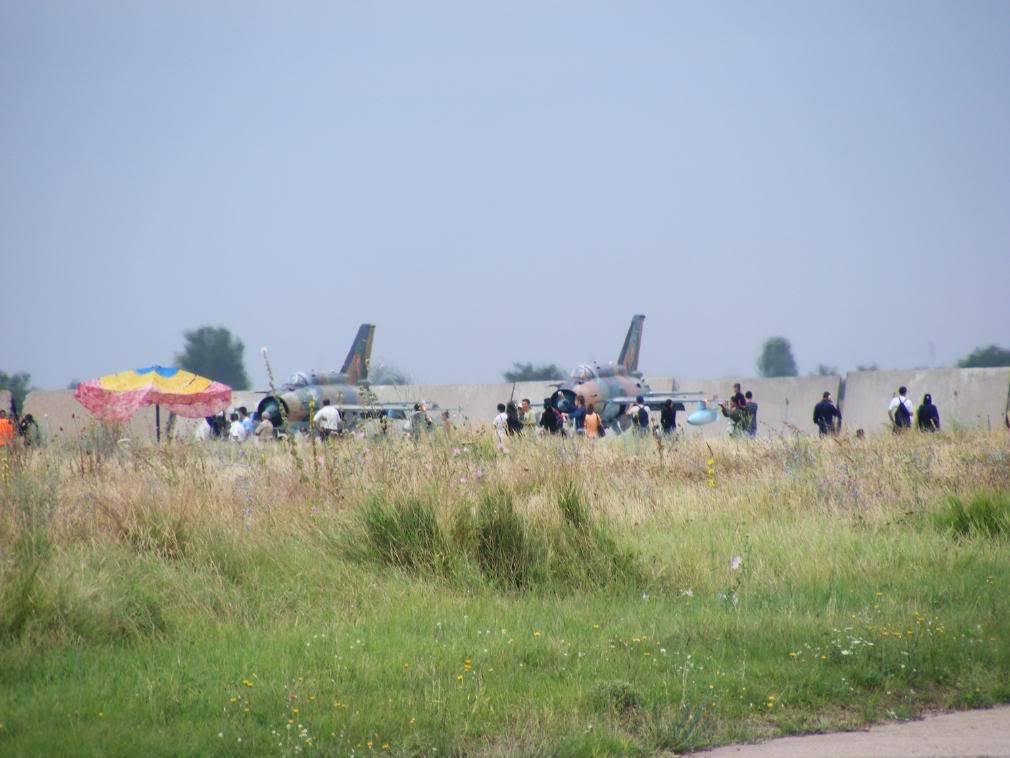 Fetesti 17 iulie 2008 DSCF1513
