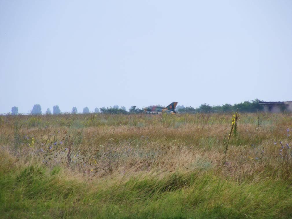 Fetesti 17 iulie 2008 DSCF1543