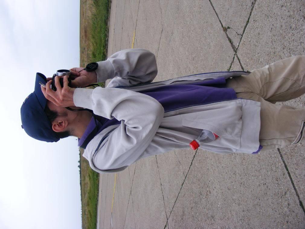 Fetesti 17 iulie 2008 DSCF1605