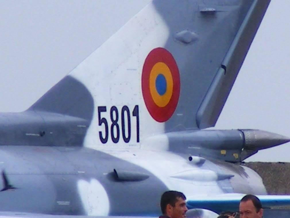 Fetesti 17 iulie 2008 DSCF1654