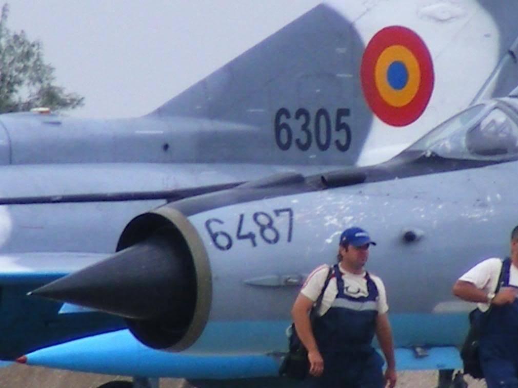 Fetesti 17 iulie 2008 DSCF1659