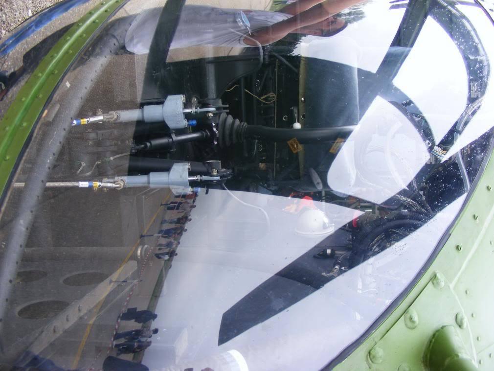 Fetesti 17 iulie 2008 DSCF1675