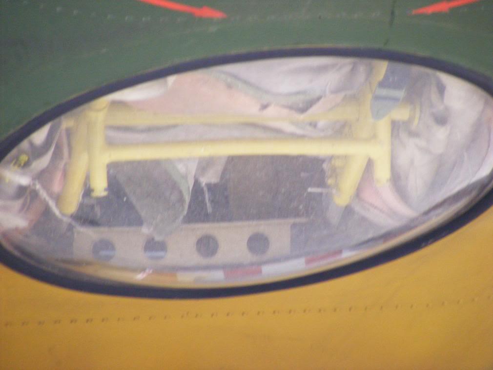Fetesti 17 iulie 2008 DSCF1682